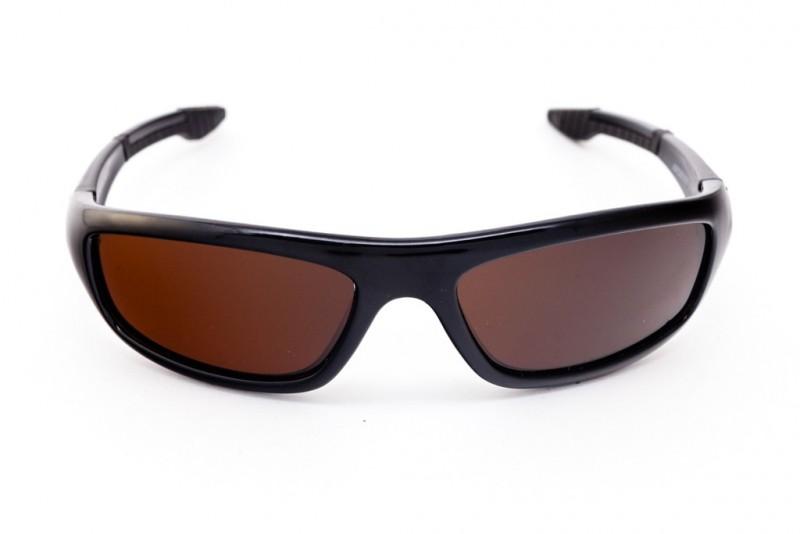 Водительские очки CF857, фото 1
