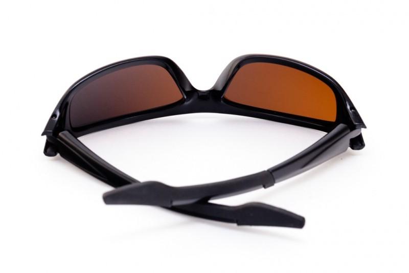 Водительские очки CF857, фото 2