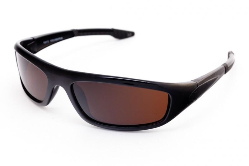 Водительские очки CF857, фото 30