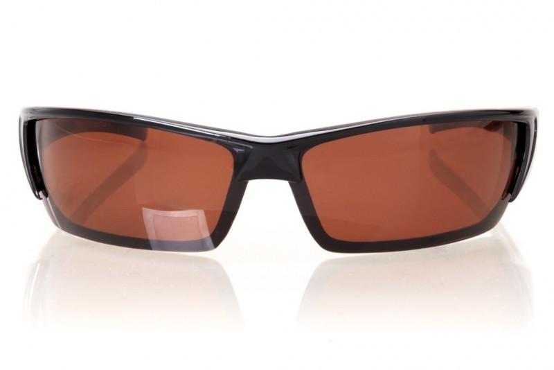 Водительские очки CF939, фото 1