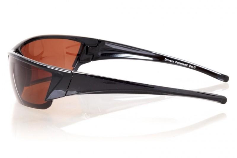 Водительские очки CF939, фото 2