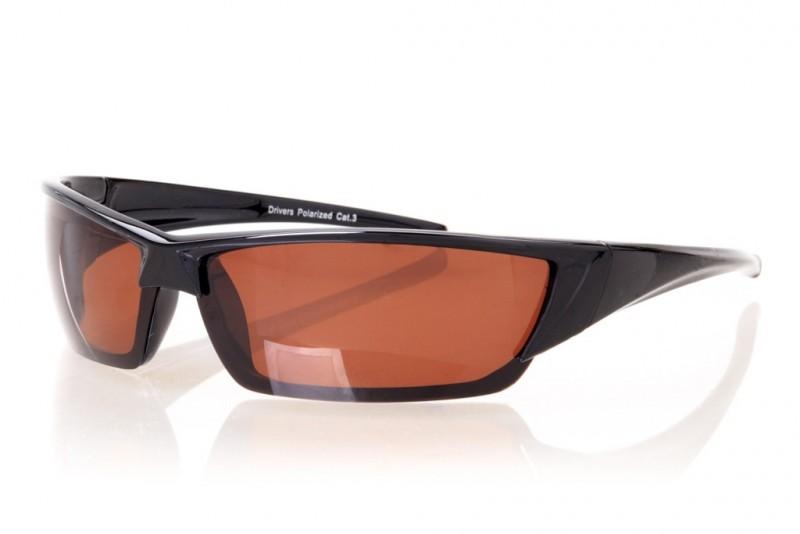 Водительские очки CF939, фото 30