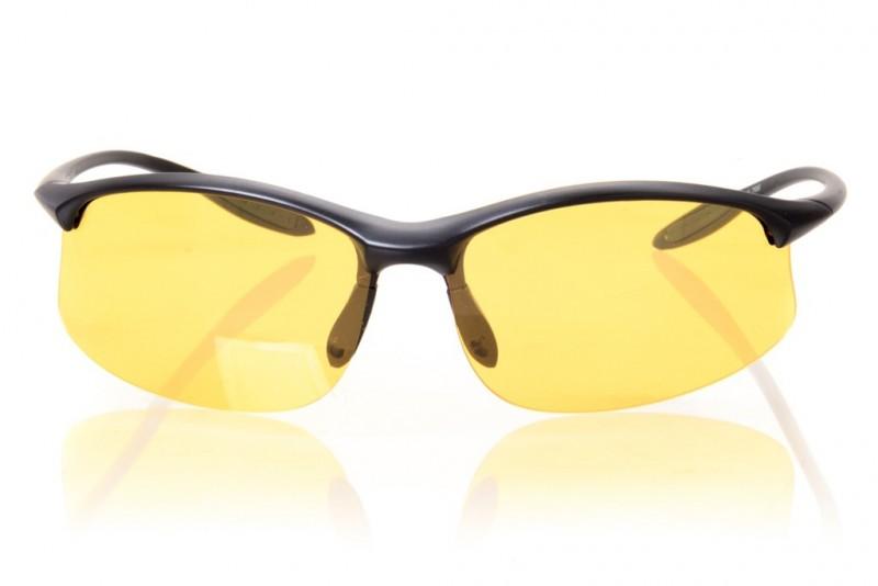 Водительские очки S01BM yellow, фото 1