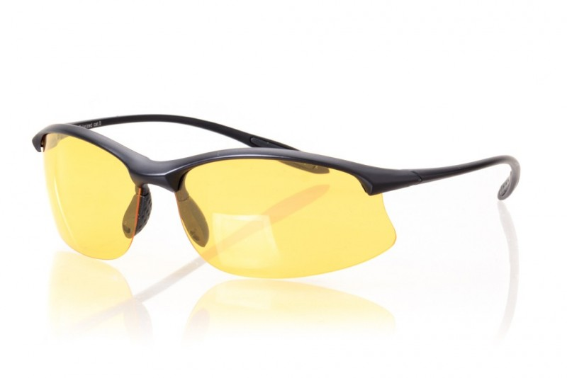 Водительские очки S01BM yellow, фото 30