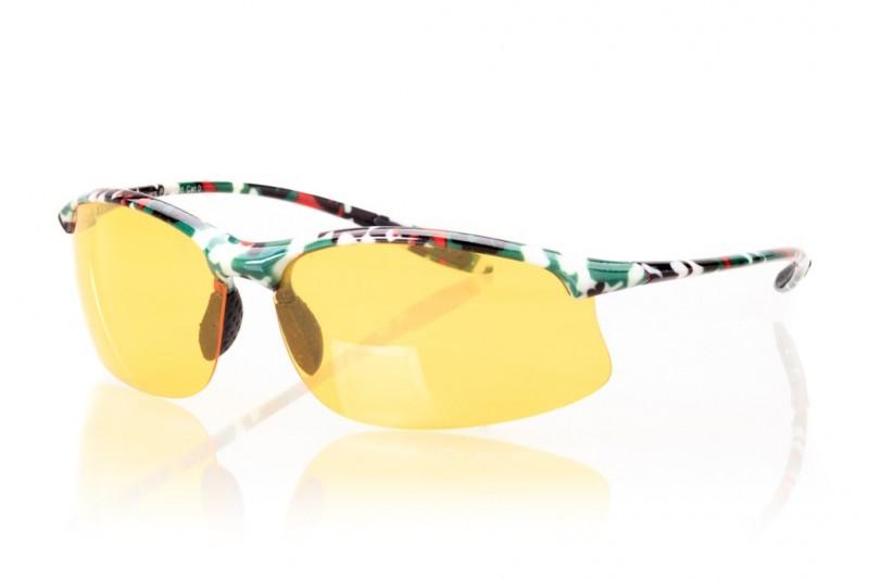 Водительские очки S01KG yellow, фото 30