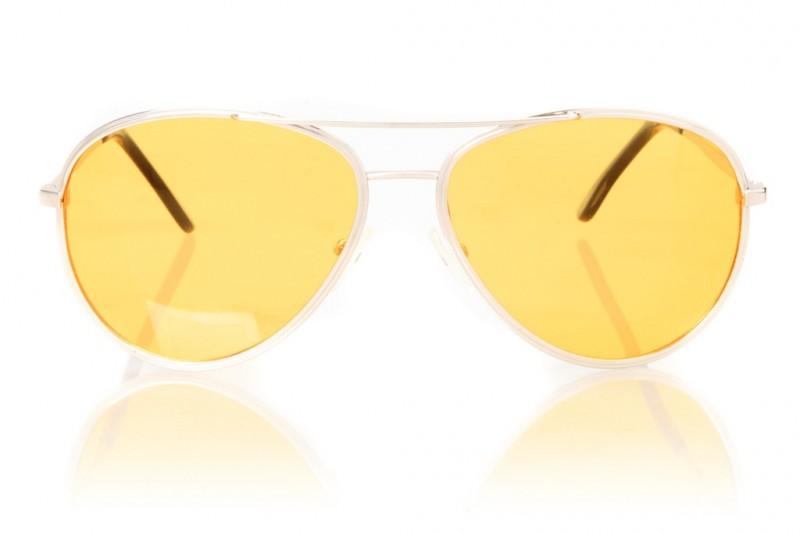 Premium A02 yellow, фото 1