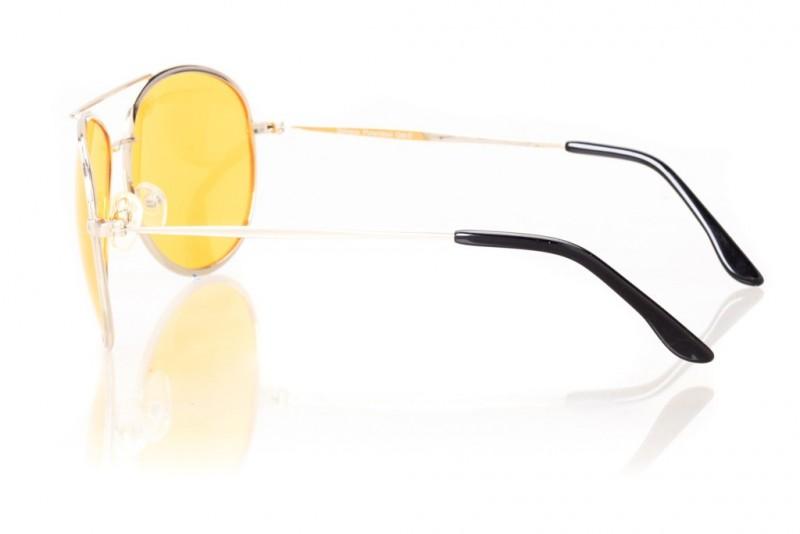 Premium A02 yellow, фото 2