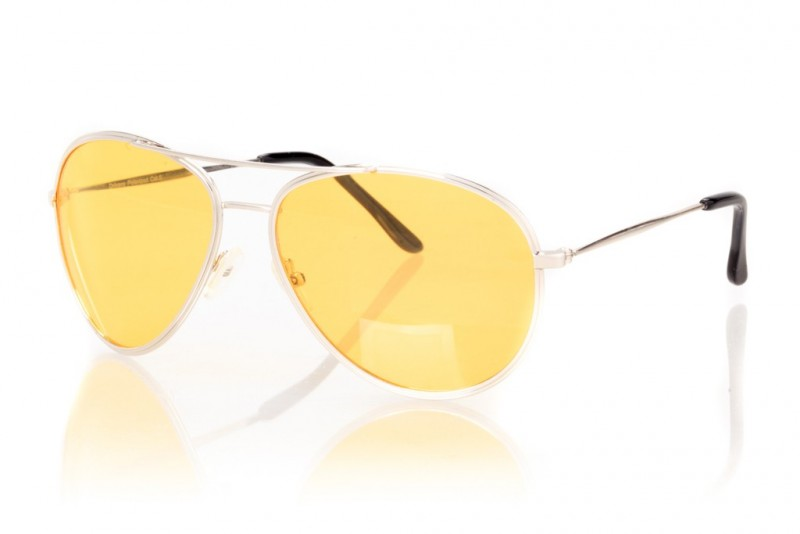 Premium A02 yellow, фото 30