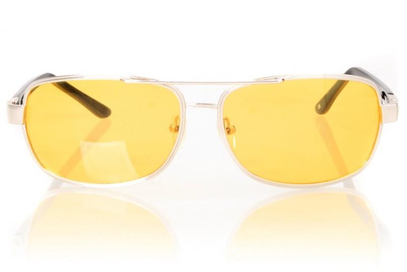 Водительские очки K01 yellow, фото 1