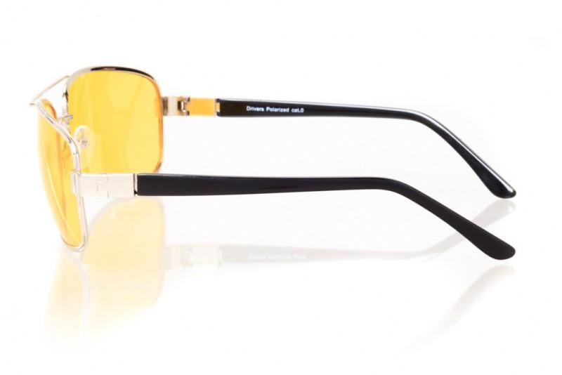 Водительские очки K01 yellow, фото 2