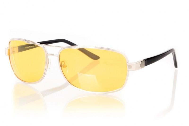 Водительские очки K01 yellow, фото 30