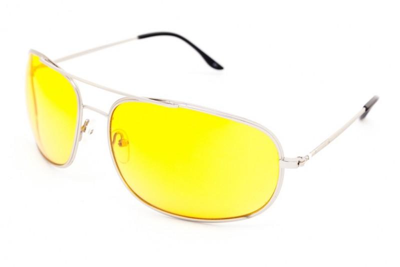 Водительские очки K03 yellow, фото 30