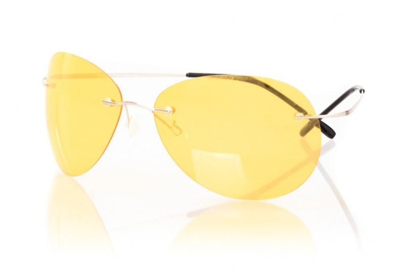 Водительские очки L03 yellow, фото 30
