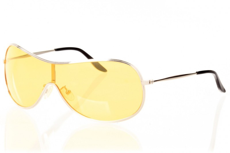 Водительские очки M01 yellow, фото 30
