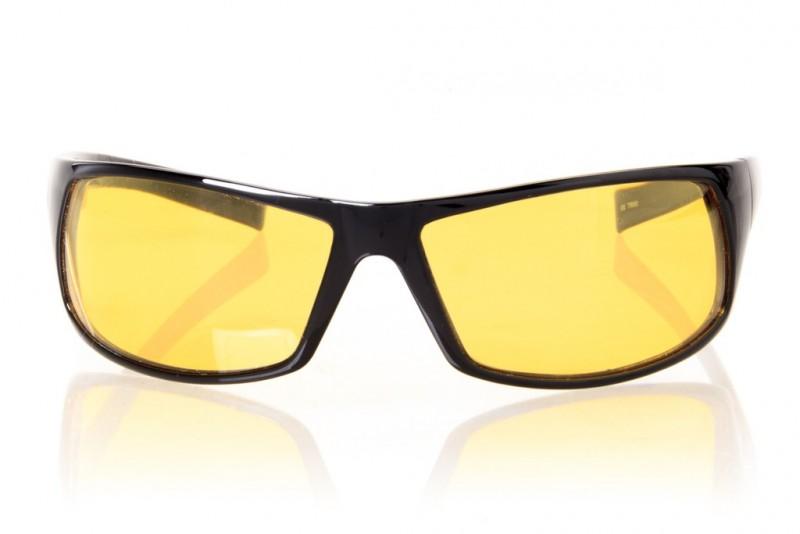 Premium P01 yellow, фото 1