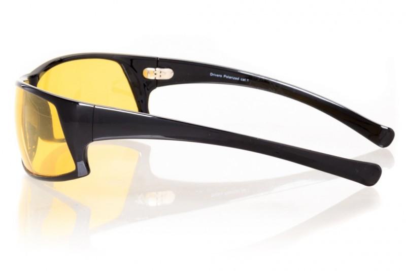 Premium P01 yellow, фото 2