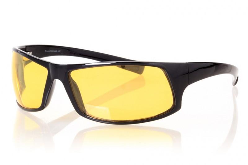 Premium P01 yellow, фото 30