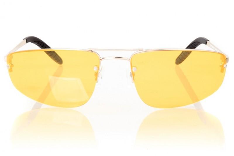 Водительские очки CF507 yellow, фото 1