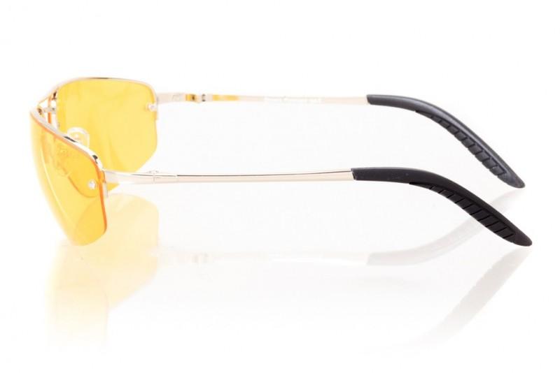 Водительские очки CF507 yellow, фото 2