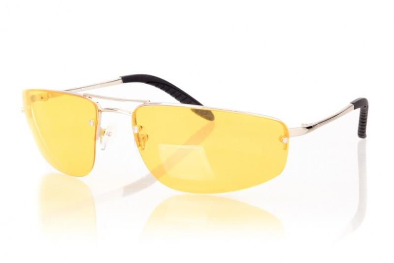 Водительские очки CF507 yellow, фото 30