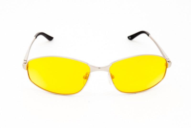 Водительские очки CF773 yellow, фото 1
