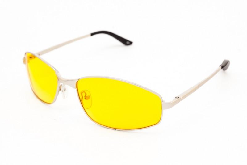 Водительские очки CF773 yellow, фото 30