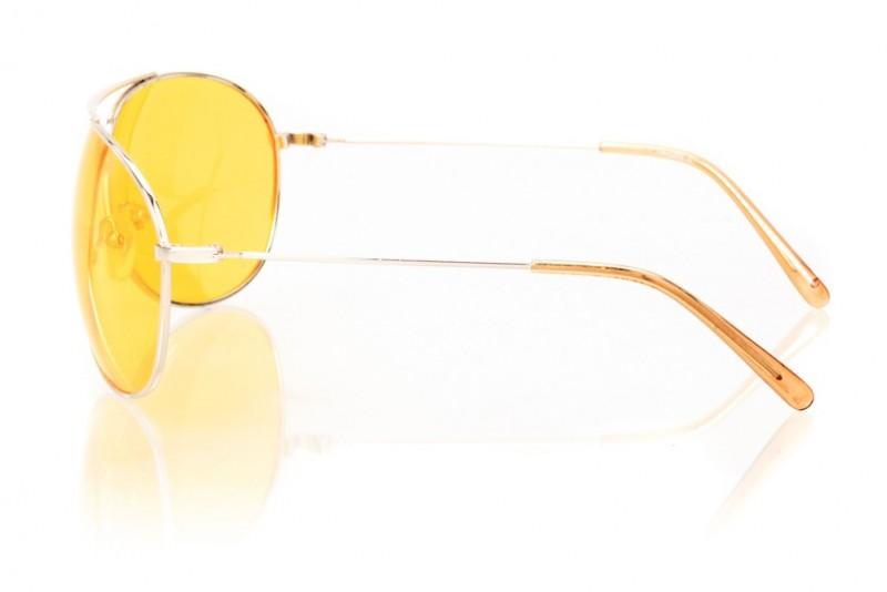 Водительские очки CF904 yellow, фото 2