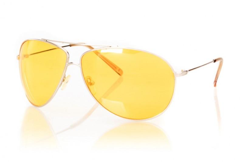 Водительские очки CF904 yellow, фото 30