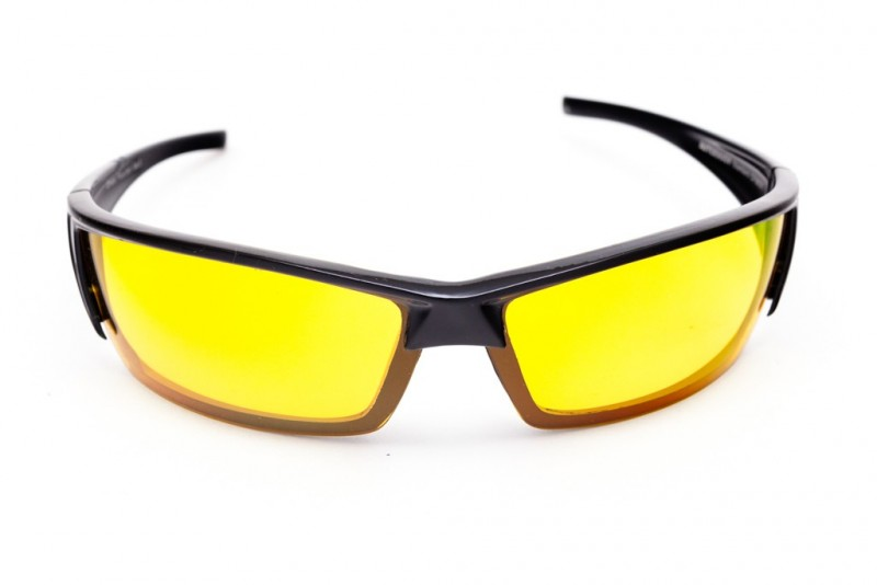 Standard CF939 yellow, фото 1