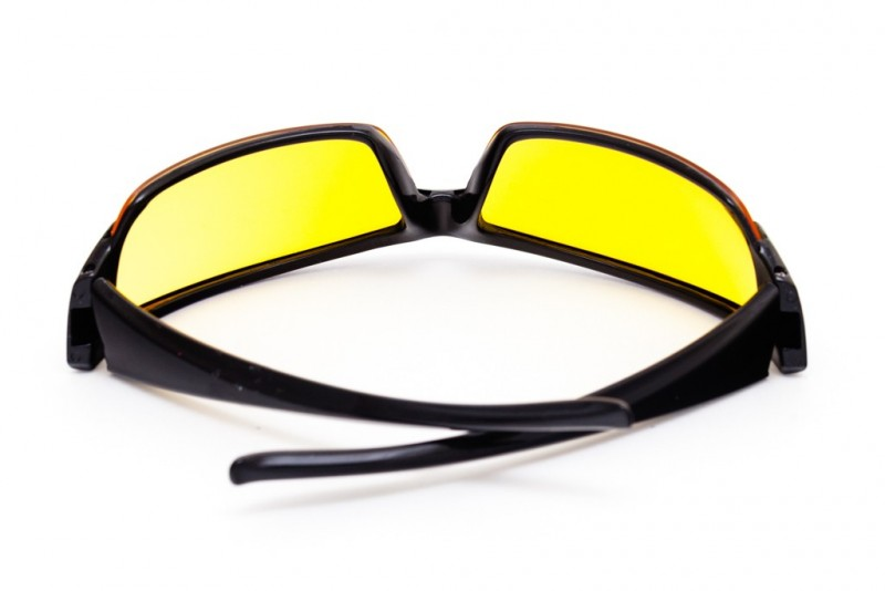 Standard CF939 yellow, фото 2
