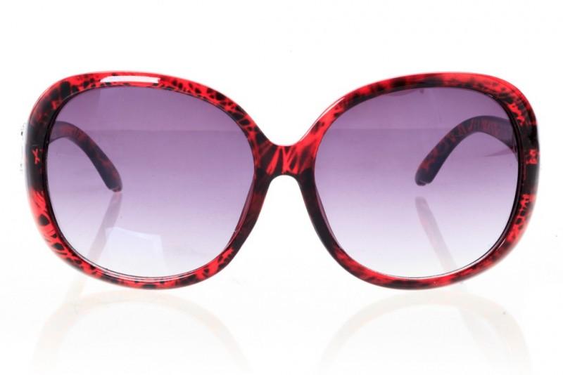 Женские классические очки 9972c4, фото 1