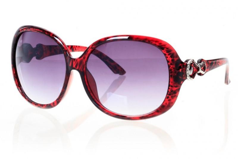 Женские классические очки 9972c4, фото 30