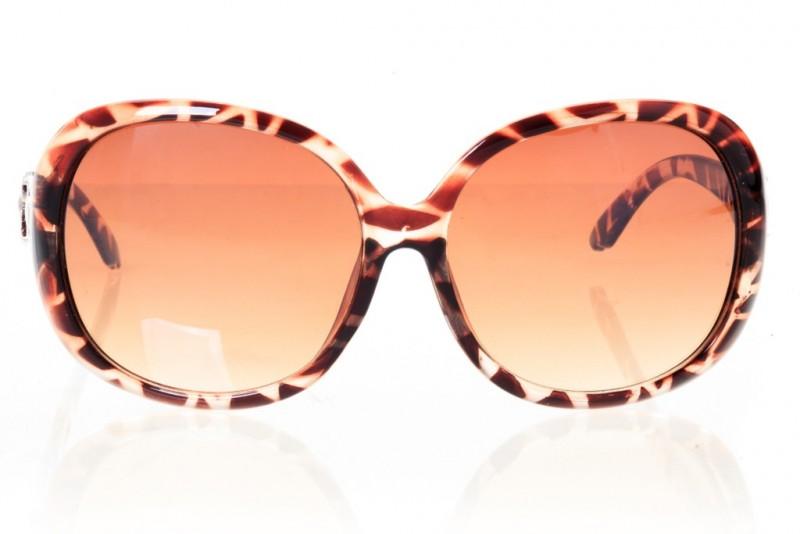 Женские классические очки 9972c1, фото 1