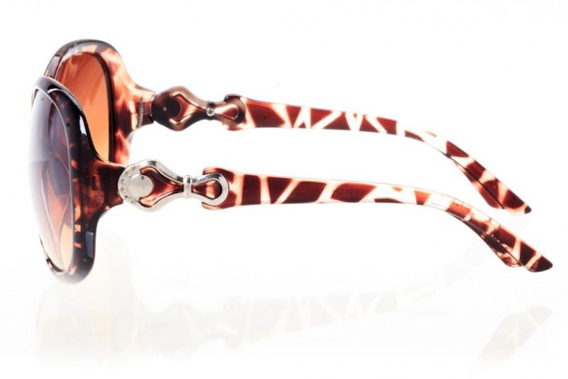 Женские классические очки 9972c1, фото 2