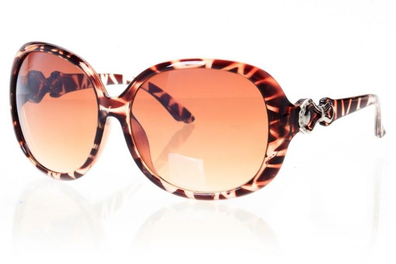 Женские классические очки 9972c1, фото 30