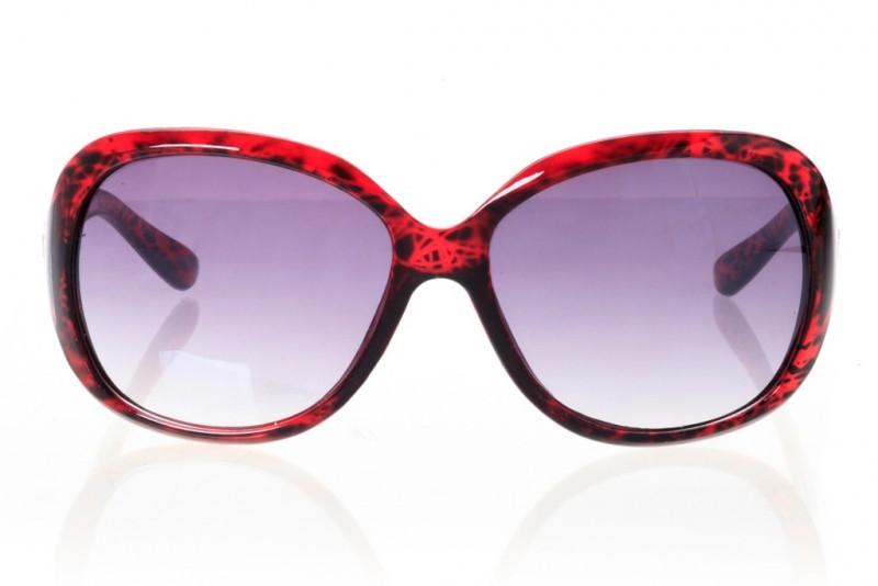 Женские классические очки 9937c4, фото 1