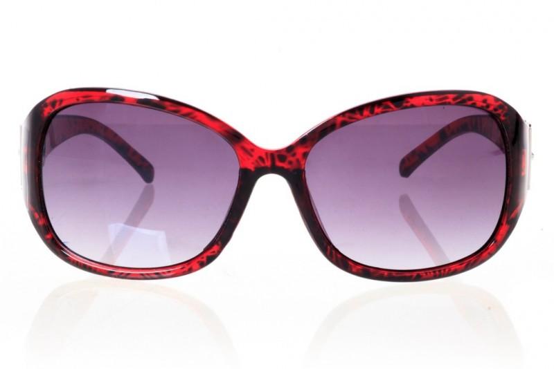Женские классические очки 9938c4, фото 1