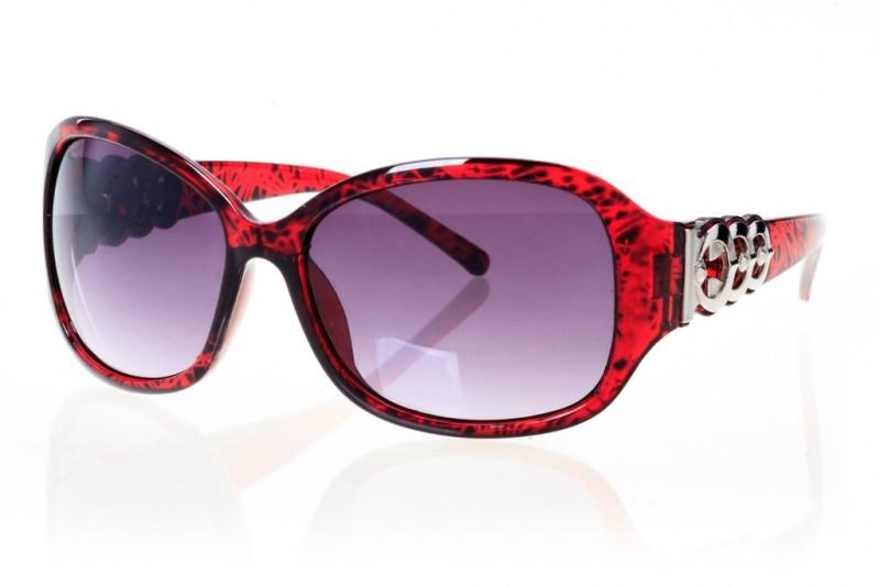 Женские классические очки 9938c4, фото 30