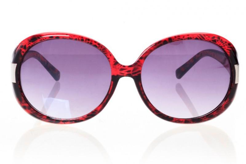 Женские классические очки 9934c4, фото 1