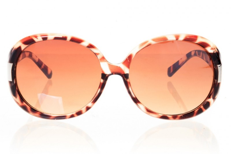 Женские классические очки 9934c1, фото 1