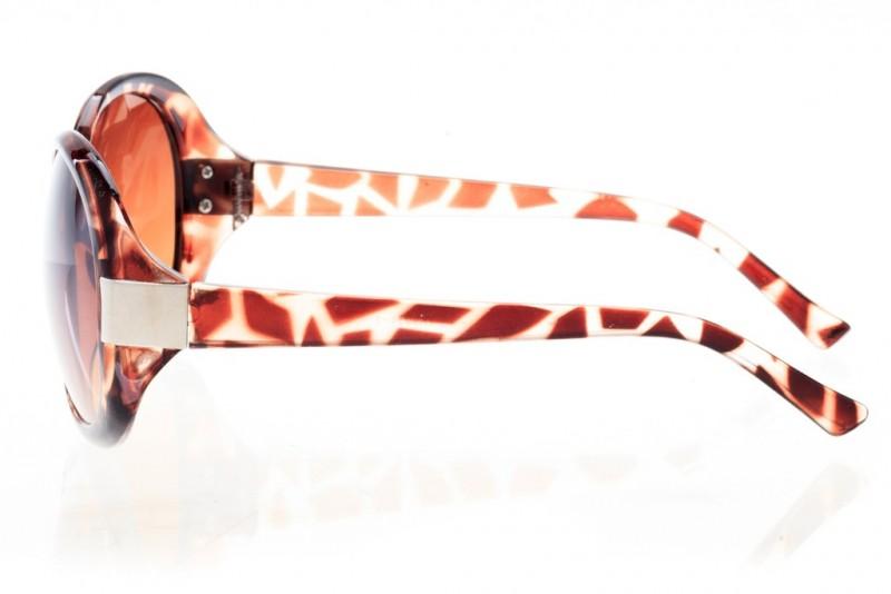 Женские классические очки 9934c1, фото 2