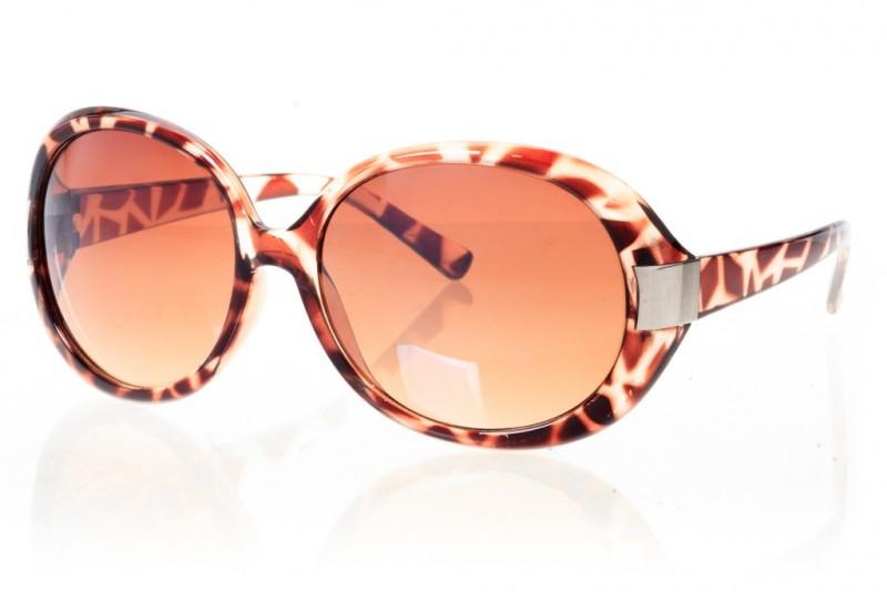 Женские классические очки 9934c1, фото 30