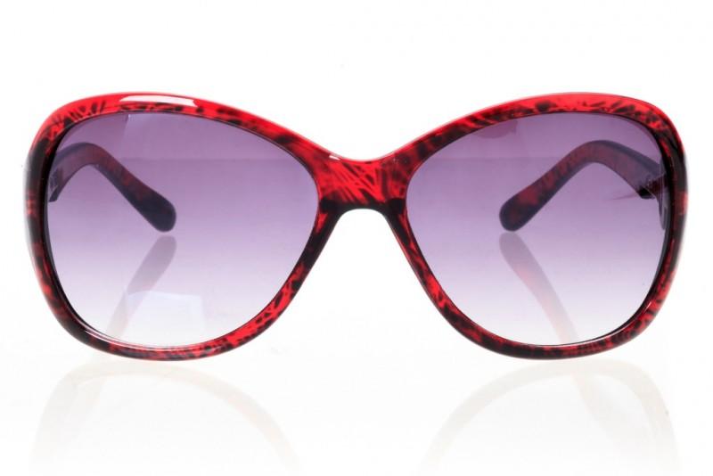 Женские классические очки 9971c4, фото 1