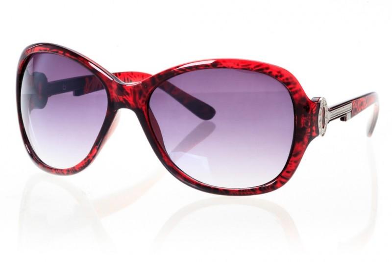 Женские классические очки 9971c4, фото 30