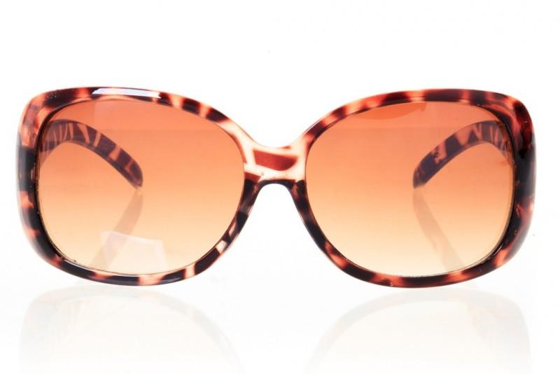 Женские классические очки 9930c1, фото 1