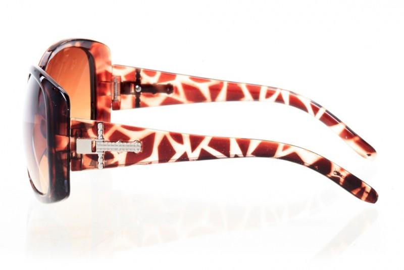 Женские классические очки 9930c1, фото 2