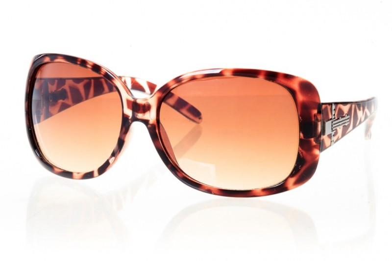 Женские классические очки 9930c1, фото 30