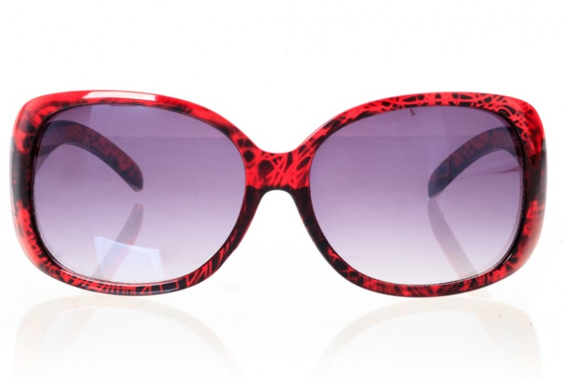 Женские классические очки 9930c4, фото 1