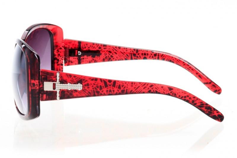 Женские классические очки 9930c4, фото 2