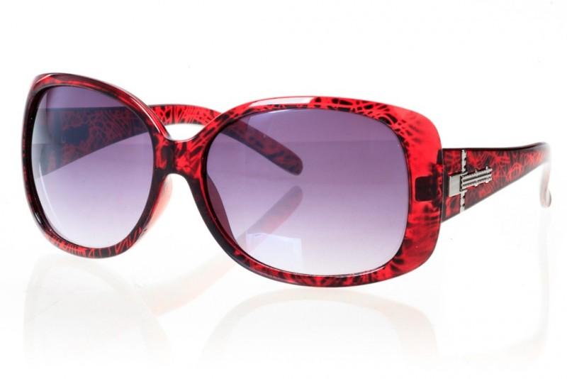 Женские классические очки 9930c4, фото 30
